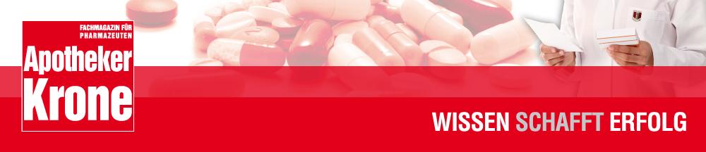 generic amantadine aus deutschland