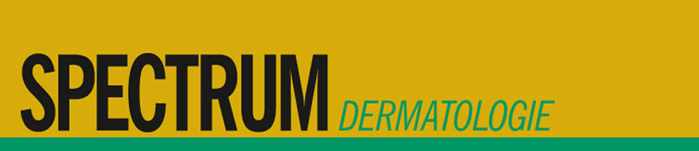 spectrumdermatologie