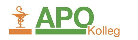 ApoKolleg