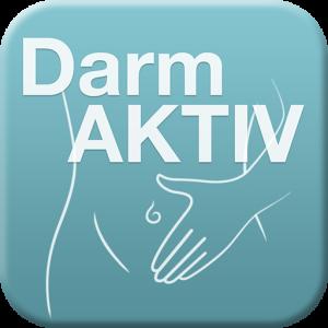 DarmAktiv512