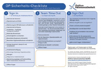 PPS_Checklist_05-2010__opt