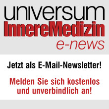 UIM e-news Kachel