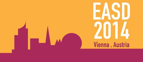 EASD2014ankuender