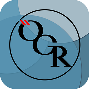 rheumaguide_icon
