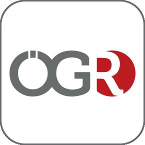 rheumaguide_icon_neu