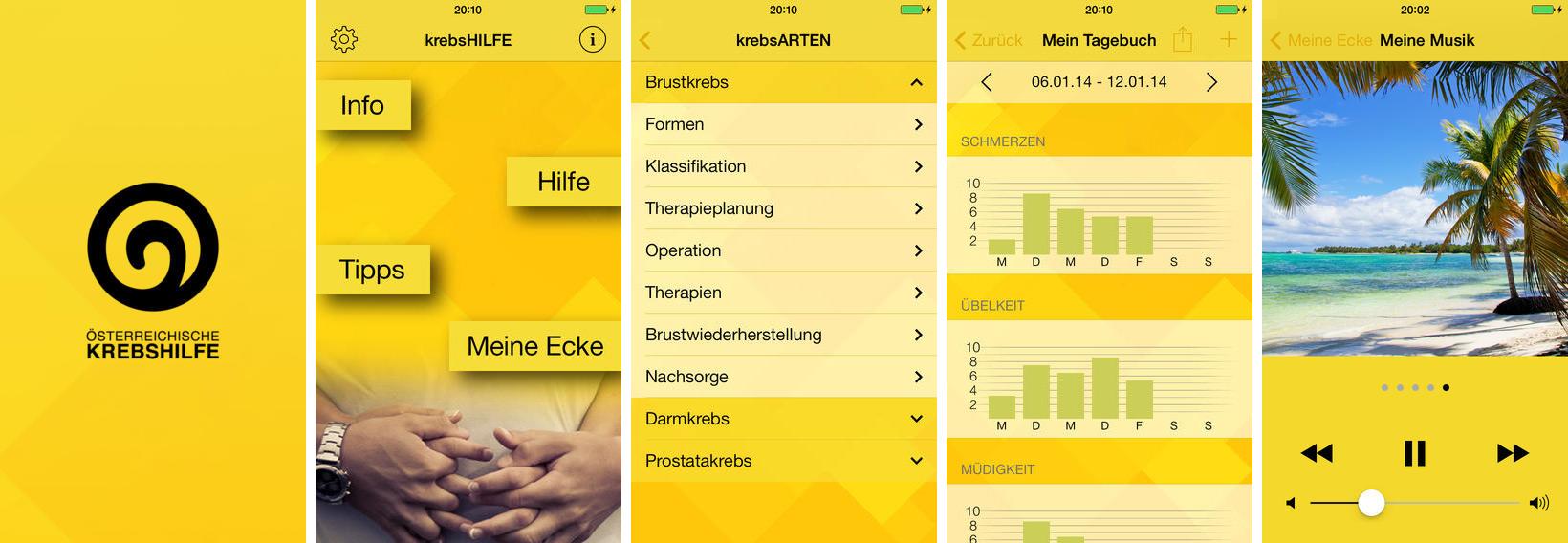 krebshilfe-screenshots