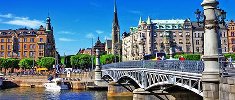 EASD2015ankuender-stockholm