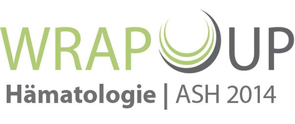 post-ada-logo