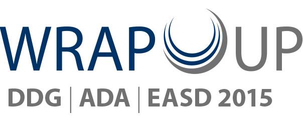 post-DDGADAEASD15-logo