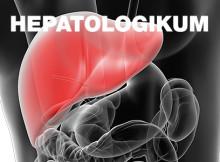aktuelles-hepatologikum
