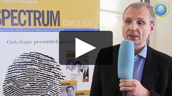 Wrap-Up Hämatologie ASH 2015 Dr. Pfeilstöcker