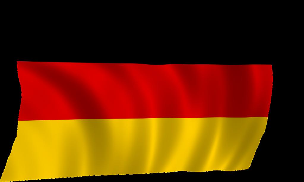 german-flag-1332897_1280