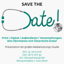 med_save_the_date_404x404