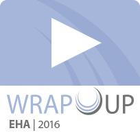 aktuelles_wrapup_post_eha2016