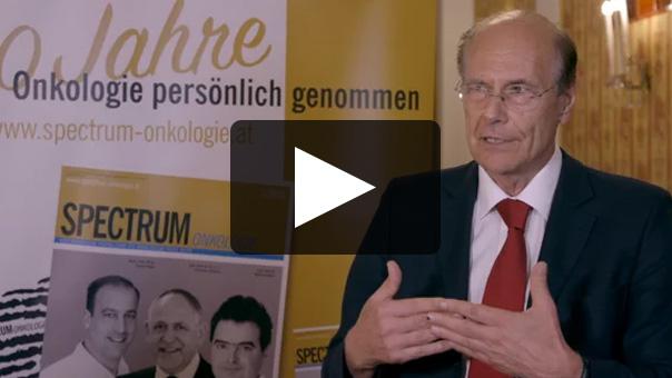 Wrap-Up EHA 2016 Dr. Ludwig