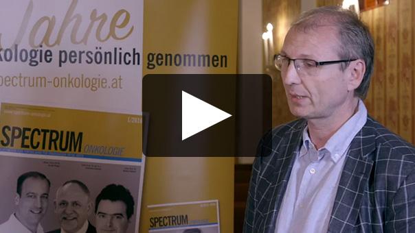 Wrap-Up EHA 2016 Dr. Pfeilstöcker