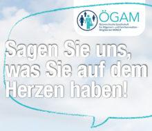oegam_mafo_herzen
