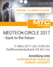 banner_medtech-circle_240x300