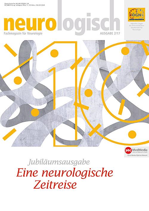neurologisch 2_2017
