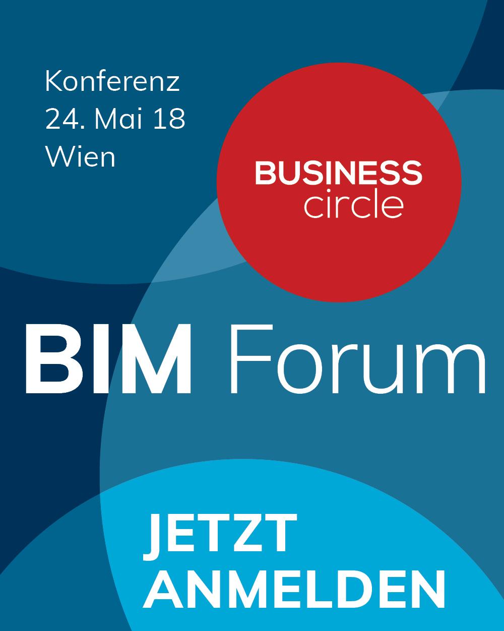 BIM Forum