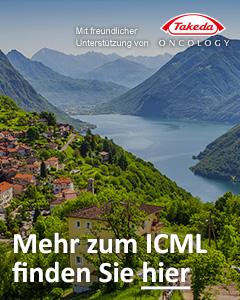 ICML 2019   MedMedia