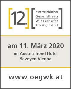 oegwk 2020