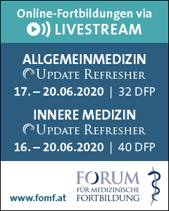 FOMF AM+IM (Diabetes Forum)