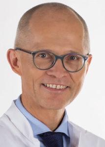 Dr. Thomas Stulnig