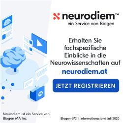 Biogen Neurodiem (neurologisch)