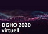 DGHO 2020