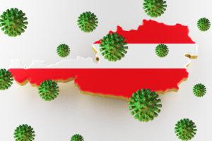 Österreich und Corona