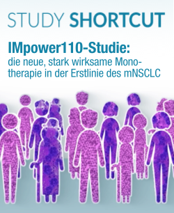 MM19774 + MM19812 Study Shortcut – IIMpower110 Content Ad